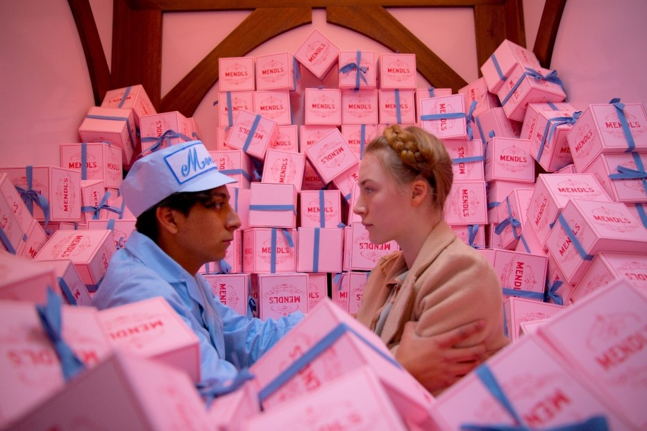 the-grand-budapest-hotel-2014-wes-anderson-02.jpg