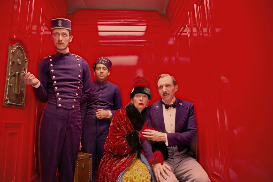 the-grand-budapest-hotel-2014-wes-anderson-03.jpg