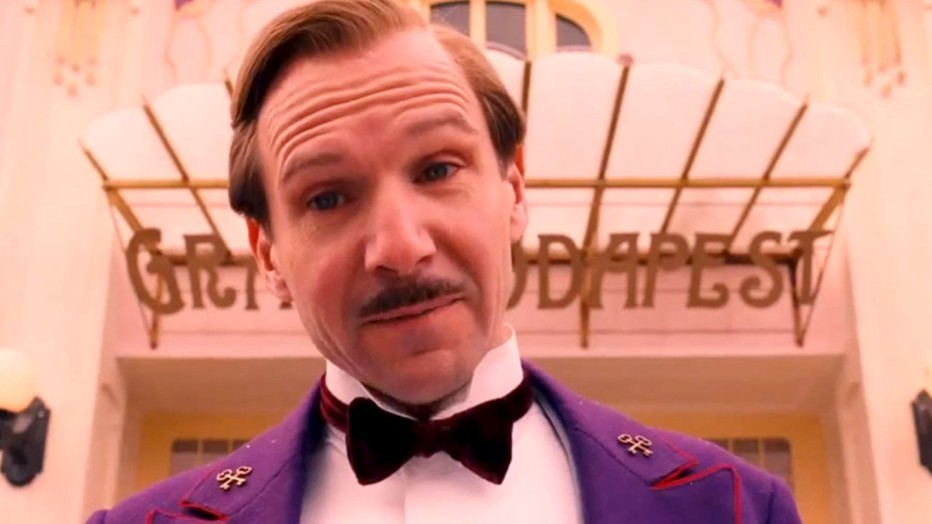 the-grand-budapest-hotel-2014-wes-anderson-05.jpg