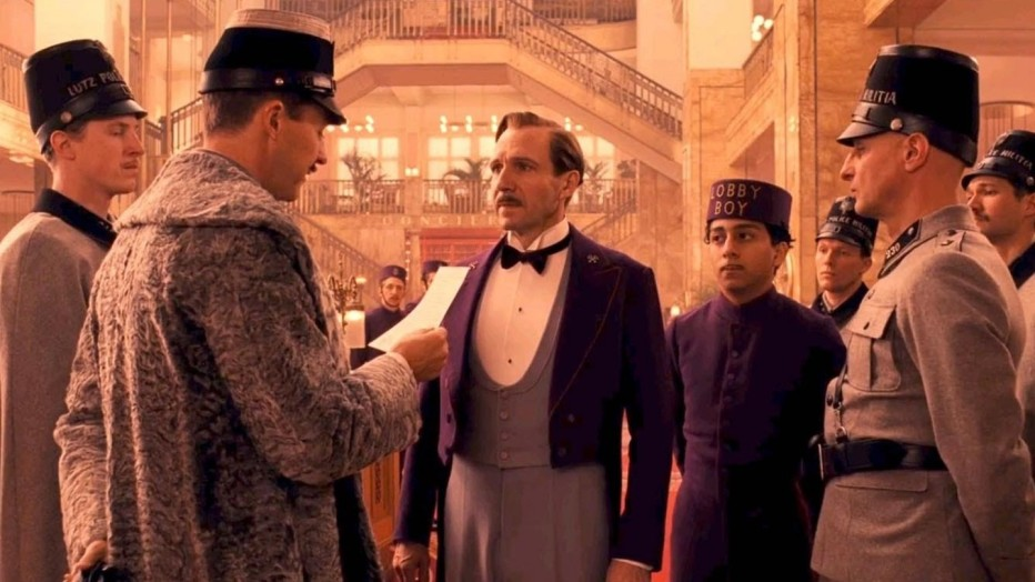 the-grand-budapest-hotel-2014-wes-anderson-07.jpg