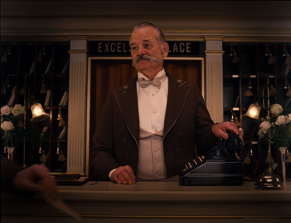the-grand-budapest-hotel-2014-wes-anderson-13.jpg