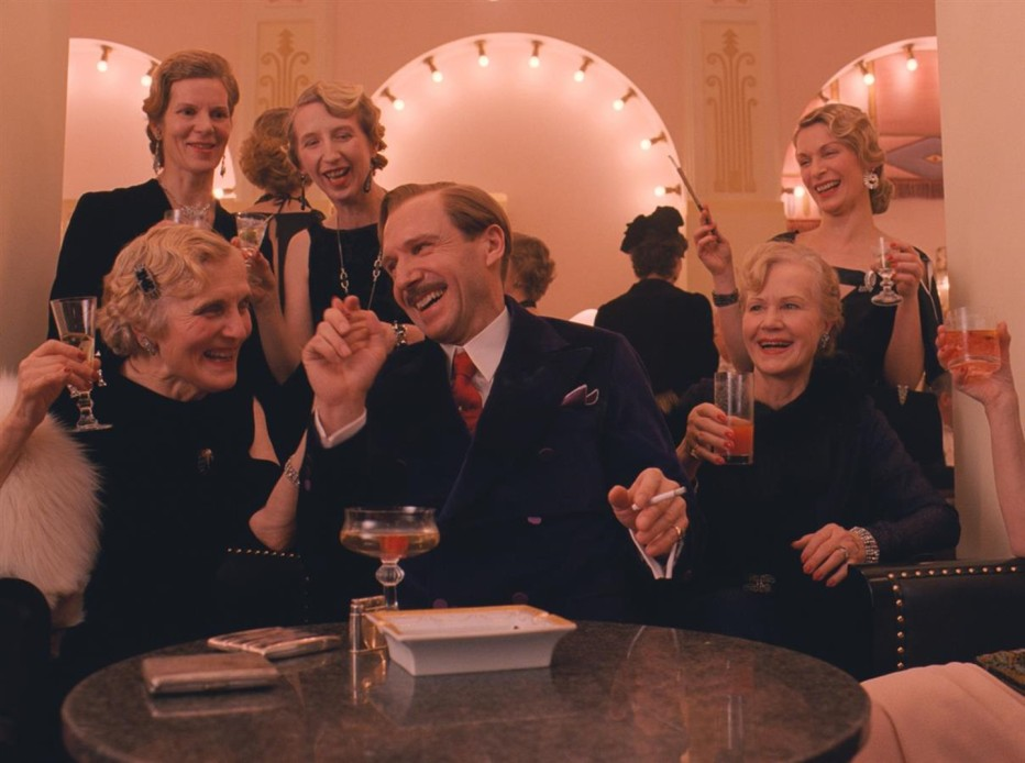 the-grand-budapest-hotel-2014-wes-anderson-15.jpg