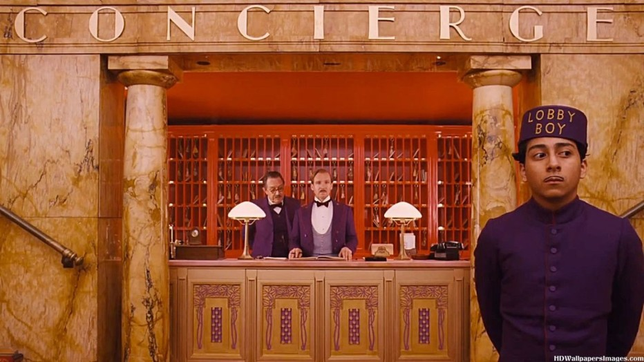 the-grand-budapest-hotel-2014-wes-anderson-17.jpg