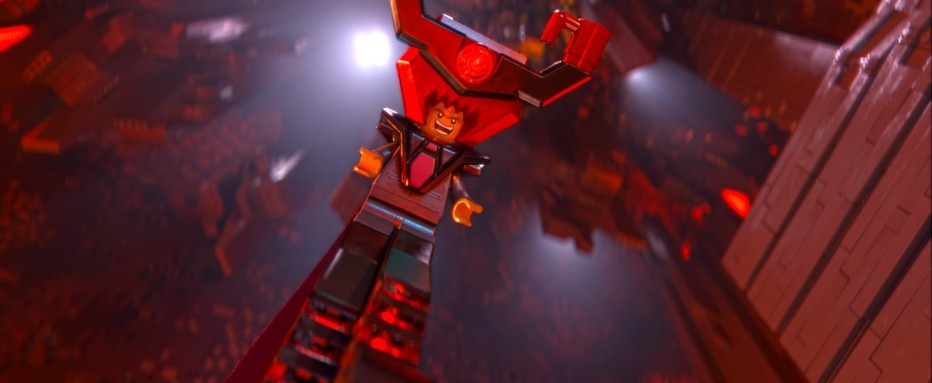 the-lego-movie-2014-christopher-miller-phil-lord-01.jpg