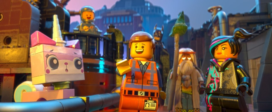 the-lego-movie-2014-christopher-miller-phil-lord-02.jpg
