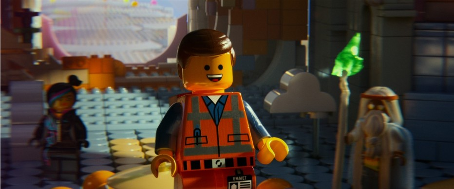 the-lego-movie-2014-christopher-miller-phil-lord-03.jpg