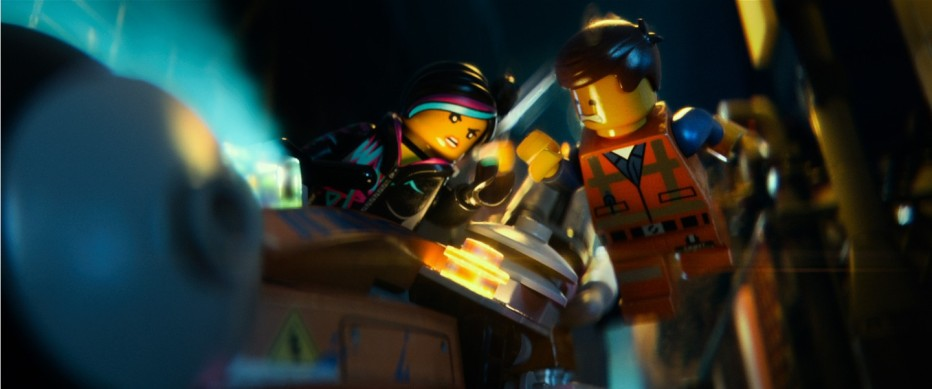 the-lego-movie-2014-christopher-miller-phil-lord-05.jpg