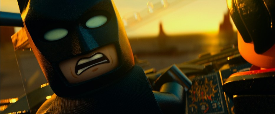 the-lego-movie-2014-christopher-miller-phil-lord-06.jpg