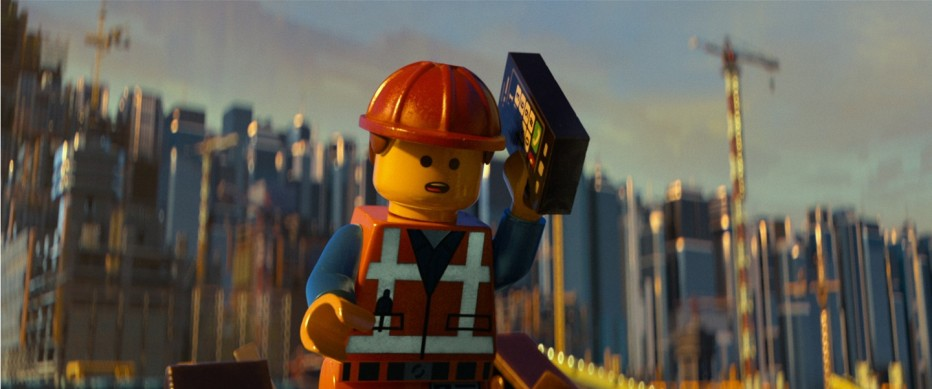 the-lego-movie-2014-christopher-miller-phil-lord-07.jpg