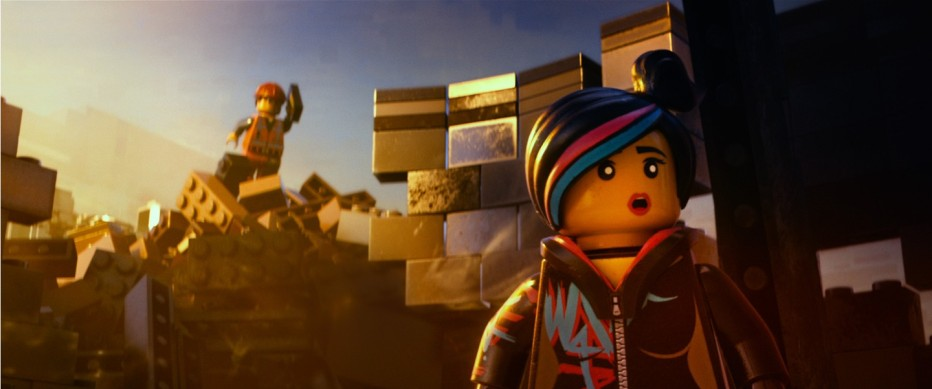 the-lego-movie-2014-christopher-miller-phil-lord-08.jpg