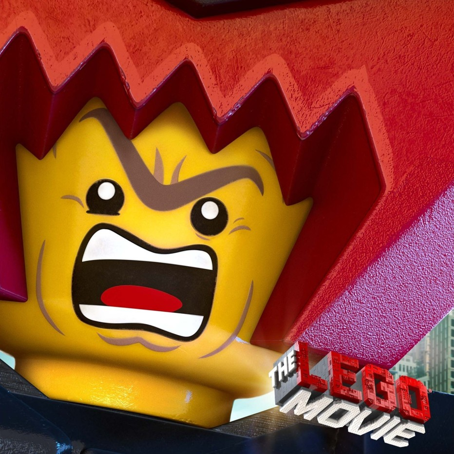 the-lego-movie-2014-christopher-miller-phil-lord-09.jpg