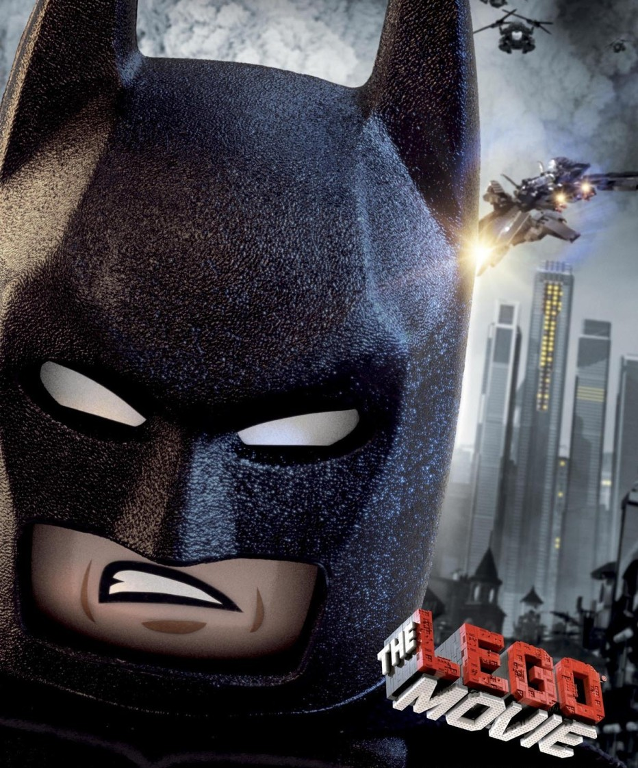 the-lego-movie-2014-christopher-miller-phil-lord-10.jpg