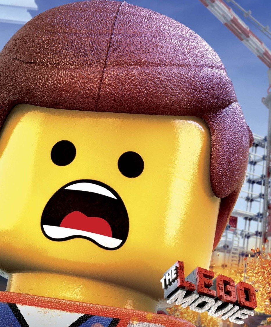 the-lego-movie-2014-christopher-miller-phil-lord-11.jpg