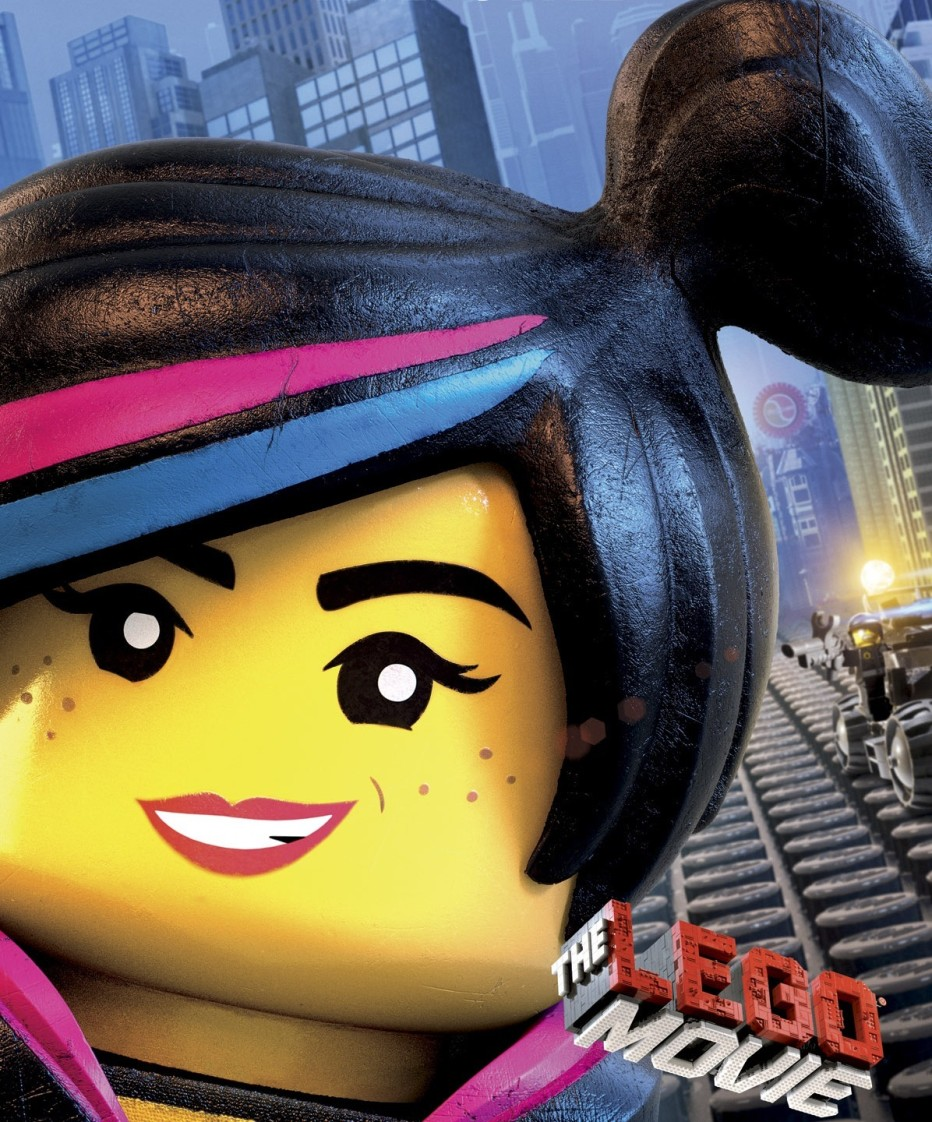 the-lego-movie-2014-christopher-miller-phil-lord-13.jpg