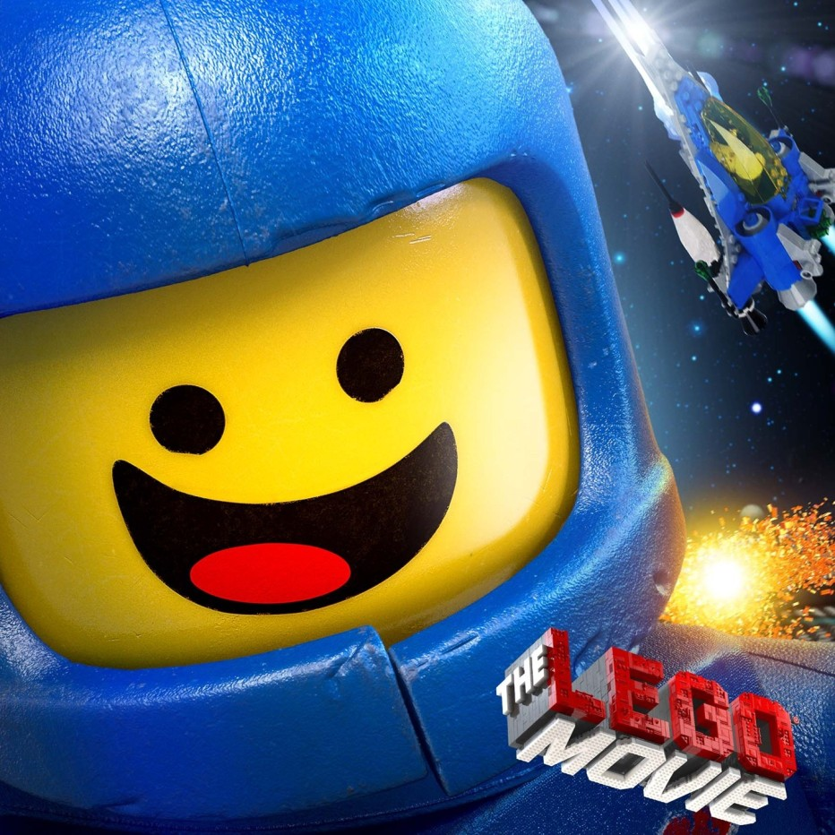 the-lego-movie-2014-christopher-miller-phil-lord-14.jpg