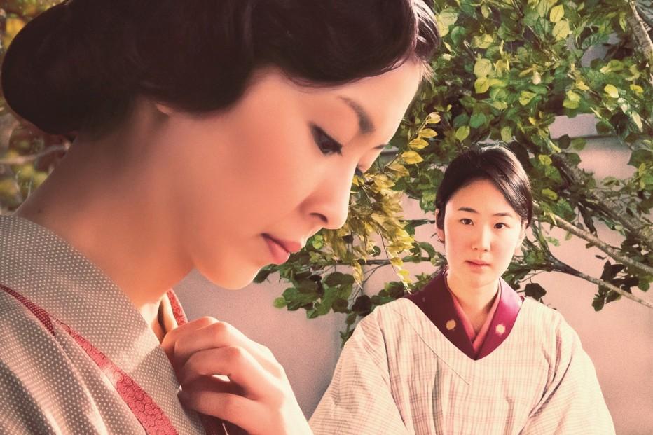 the-little-house-2014-yoji-yamada-08.jpg