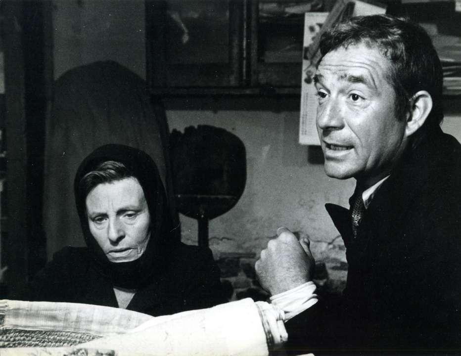una-questione-donore-1965-luigi-zampa-01.jpg