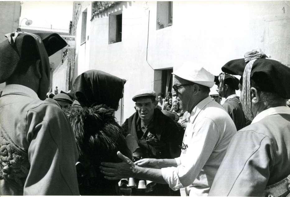 una-questione-donore-1965-luigi-zampa-03.jpg