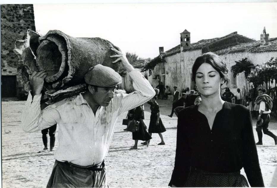 una-questione-donore-1965-luigi-zampa-04.jpg