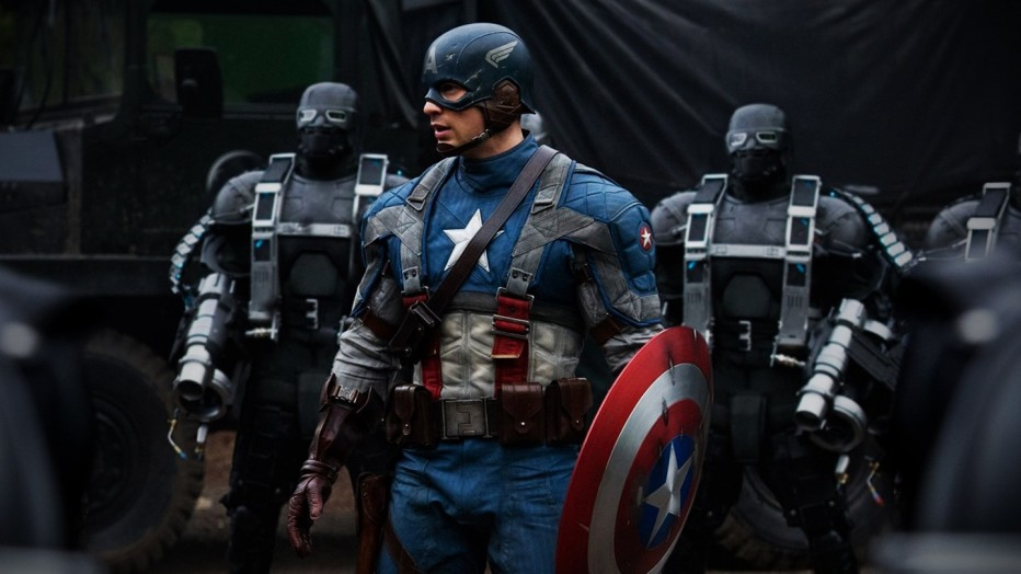 captain-america-the-winter-soldier-2014-anthony-russo-joe-russo-01.jpg