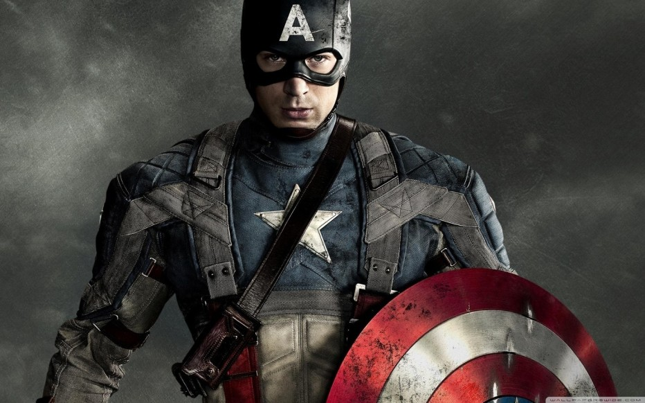 captain-america-the-winter-soldier-2014-anthony-russo-joe-russo-02.jpg
