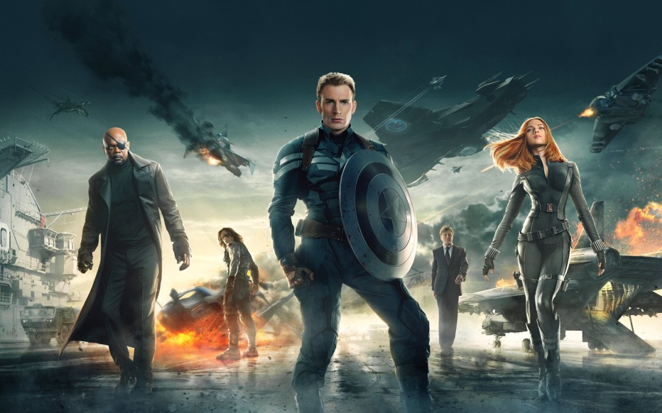 captain-america-the-winter-soldier-2014-anthony-russo-joe-russo-05.jpg