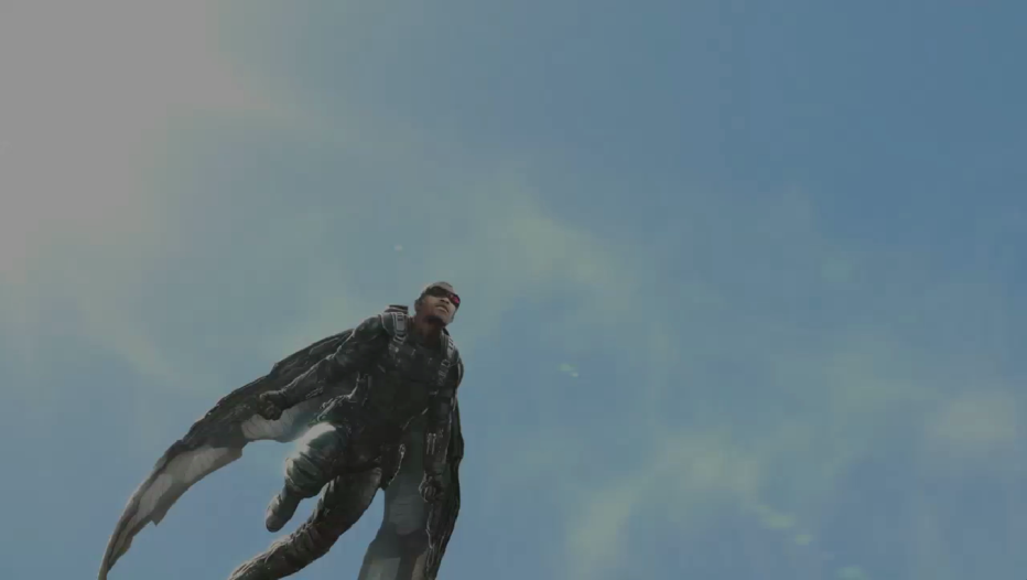 captain-america-the-winter-soldier-2014-anthony-russo-joe-russo-06.png