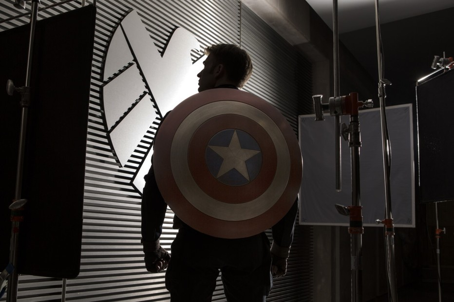 captain-america-the-winter-soldier-2014-anthony-russo-joe-russo-08.jpg