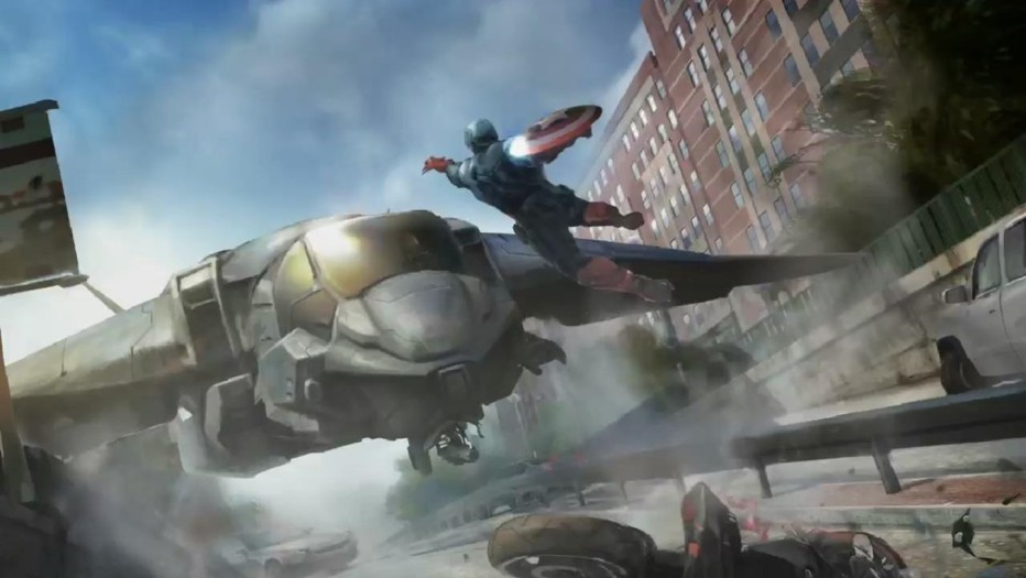 captain-america-the-winter-soldier-2014-anthony-russo-joe-russo-10.jpg