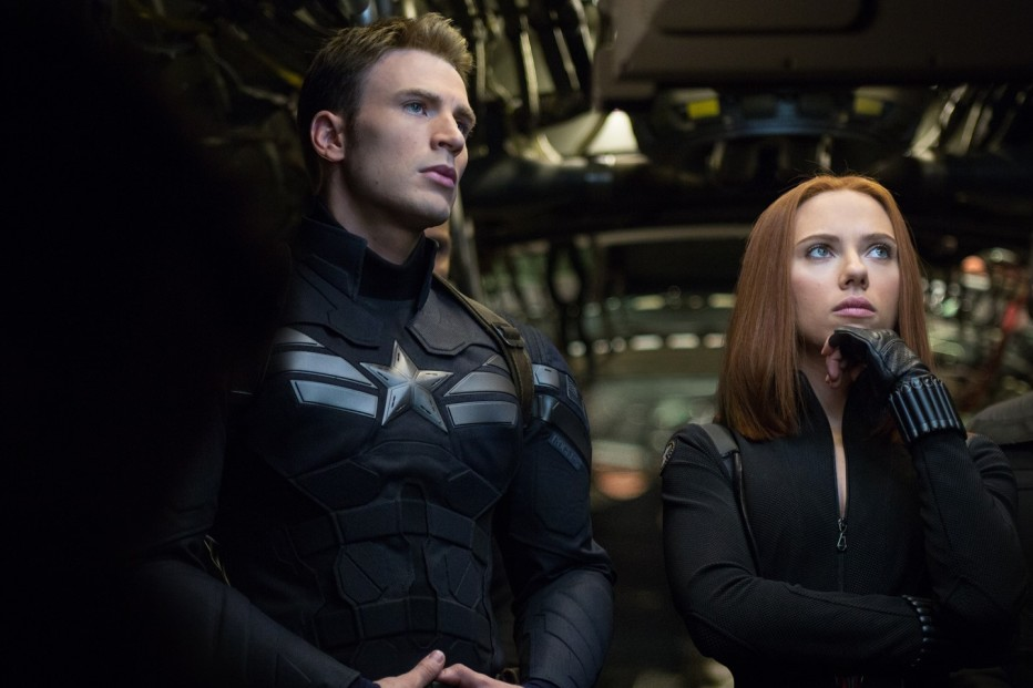 captain-america-the-winter-soldier-2014-anthony-russo-joe-russo-11.jpg