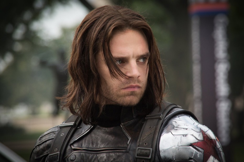 captain-america-the-winter-soldier-2014-anthony-russo-joe-russo-13.jpg