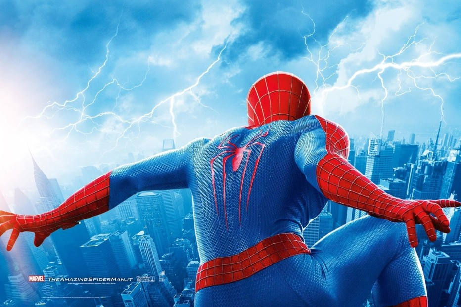 the-amazing-spider-man-2-2014-marc-webb-01.jpg