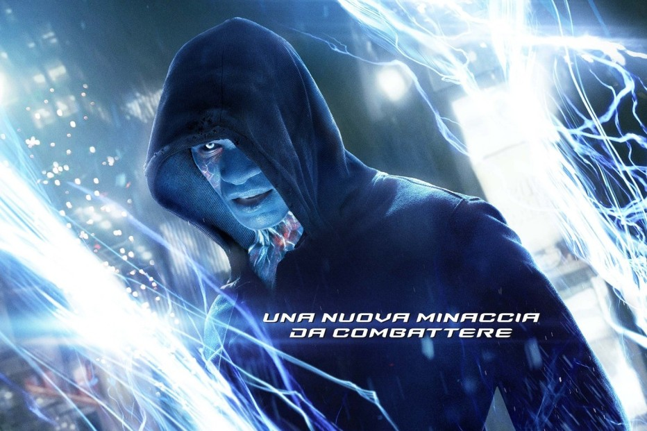 the-amazing-spider-man-2-2014-marc-webb-02.jpg