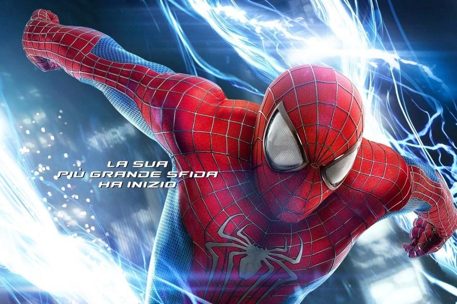 the-amazing-spider-man-2-2014-marc-webb-03.jpg