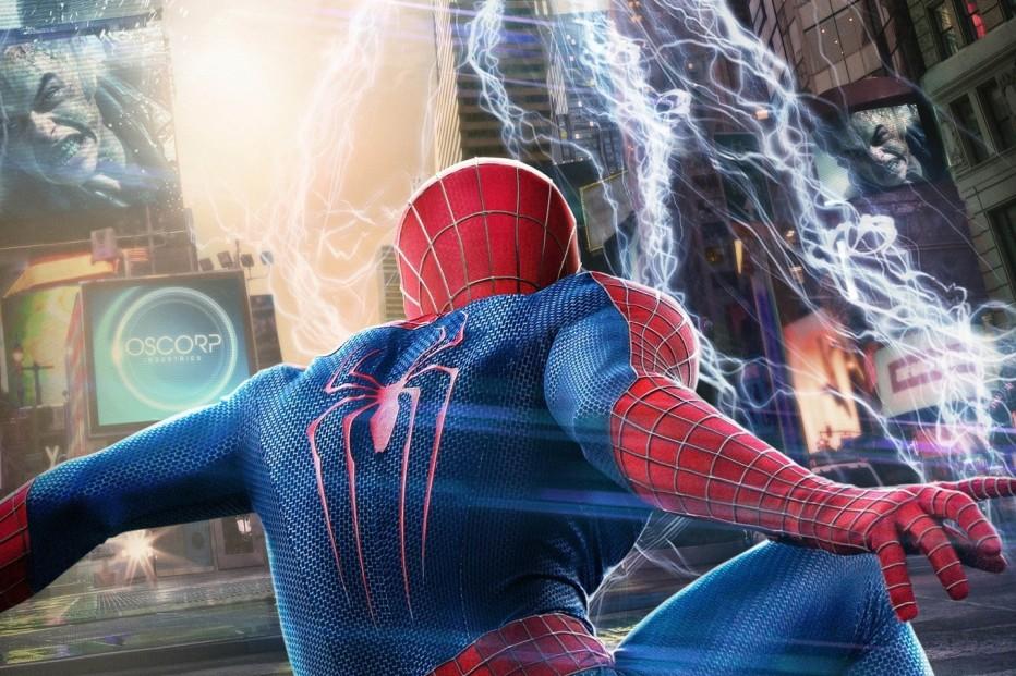 the-amazing-spider-man-2-2014-marc-webb-04.jpg