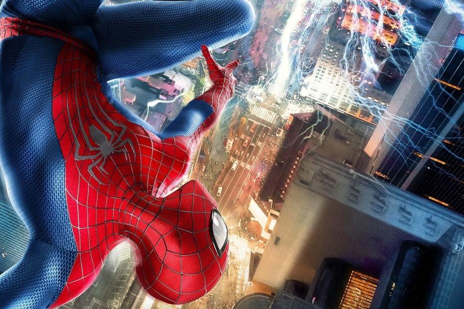 the-amazing-spider-man-2-2014-marc-webb-06.jpg