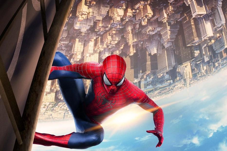 the-amazing-spider-man-2-2014-marc-webb-08.jpg