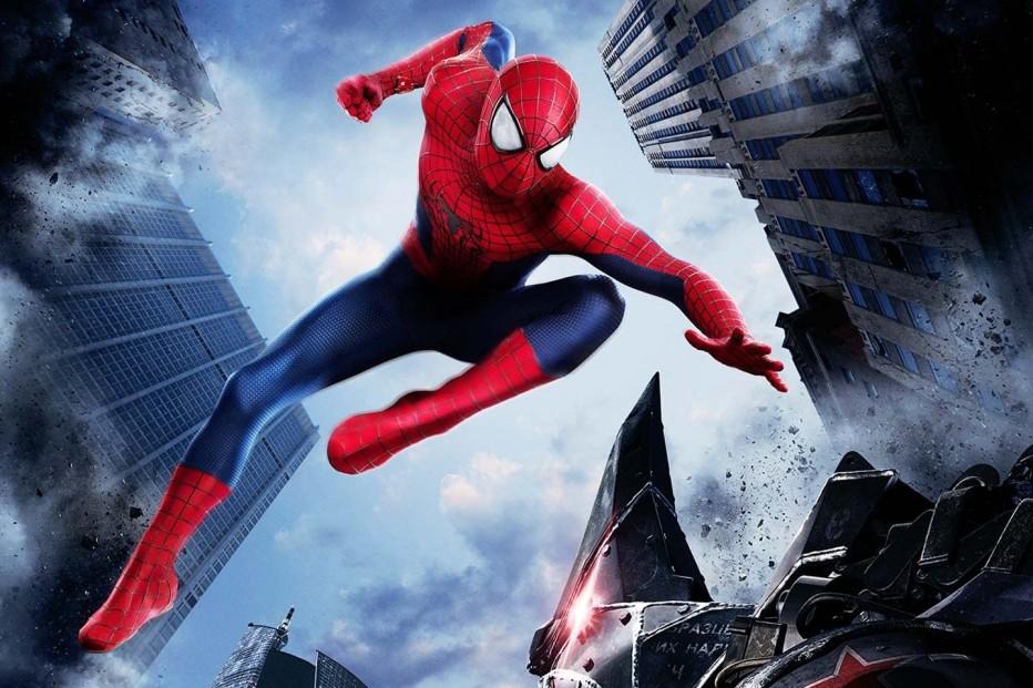 the-amazing-spider-man-2-2014-marc-webb-09.jpg
