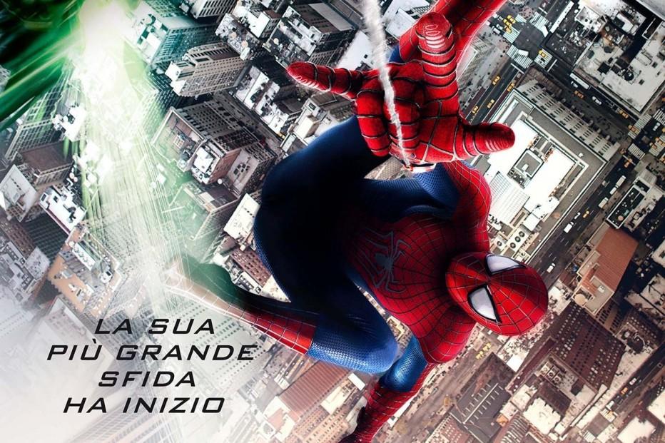 the-amazing-spider-man-2-2014-marc-webb-10.jpg