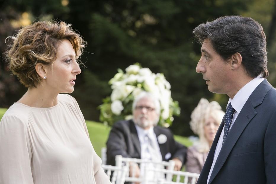 un-matrimonio-da-favola-2014-carlo-vanzina-06.jpg