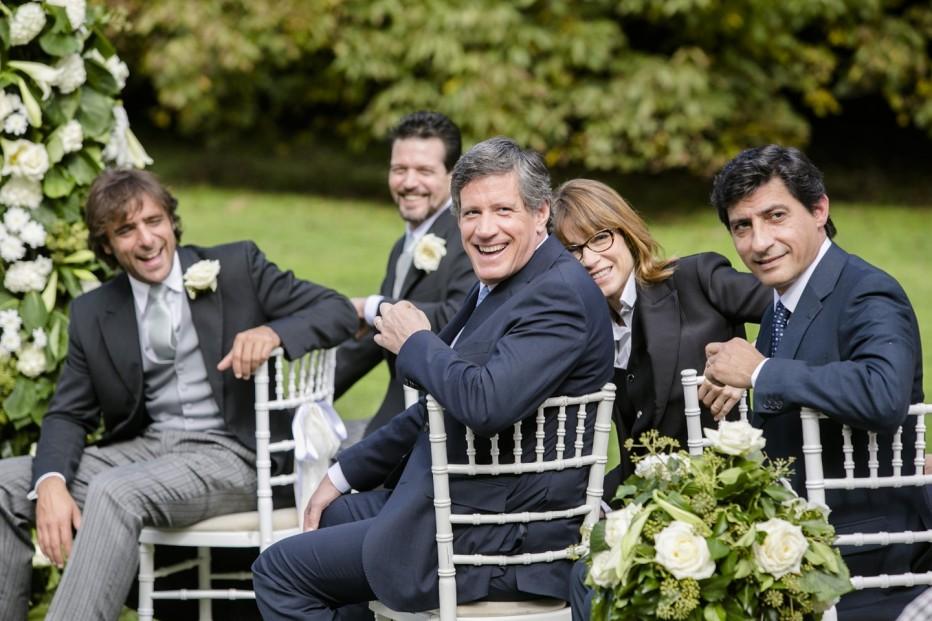 un-matrimonio-da-favola-2014-carlo-vanzina-07.jpg