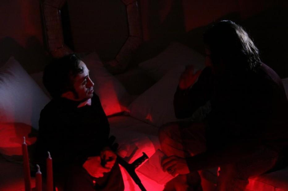 In-nomine-Satan-2013-Emanuele-Cerman-005.jpg