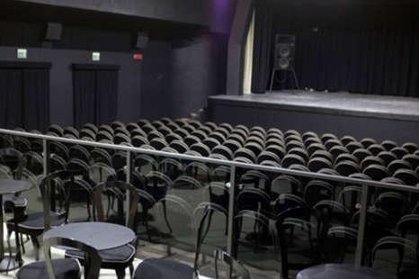 Questo cinema è di tutti: la storia dello Spazio Alfieri