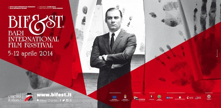 bifest-2014-Bari-international-film-festival-01.jpg