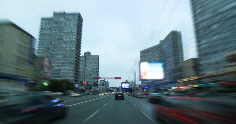 elektro-moskva-2013-04.jpg