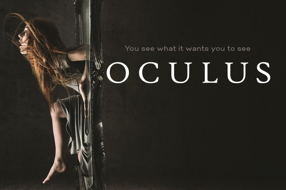 oculus-2013-mike-flanagan-05.jpg