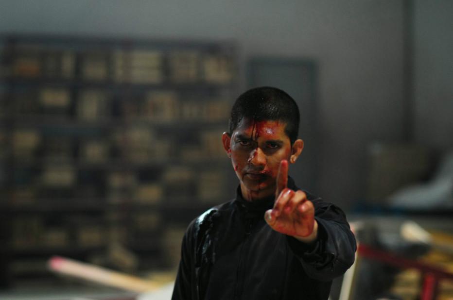 the-raid-2-berandal-2014-gareth-evans-12.jpg