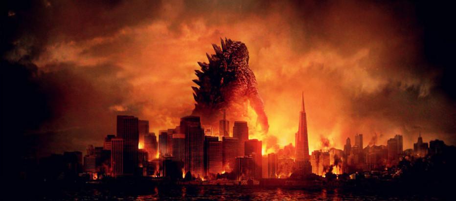 Godzilla-2014-06.jpg