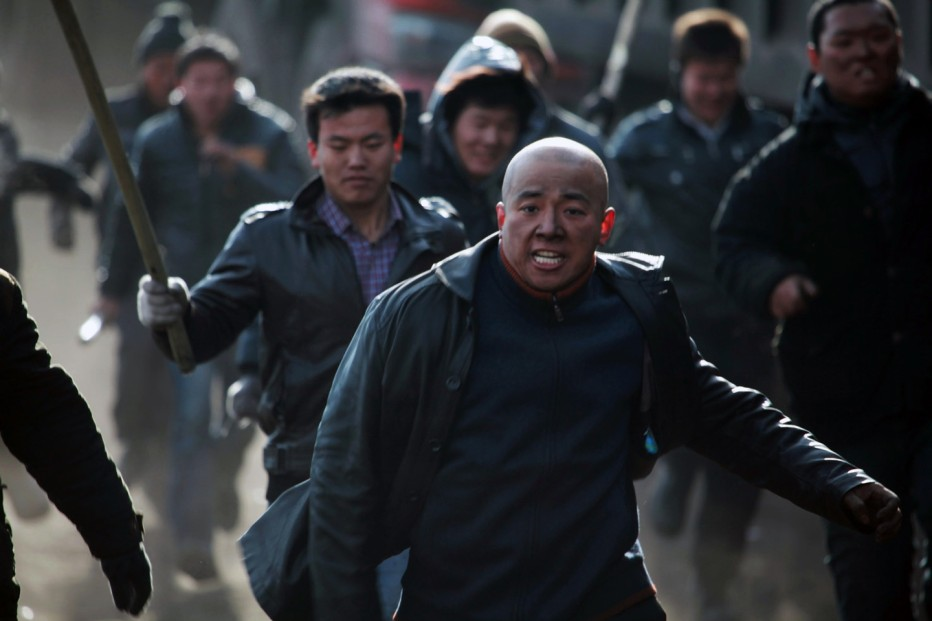 To-Live-and-Die-in-Ordos-2013-Ning-Ying-001.jpg