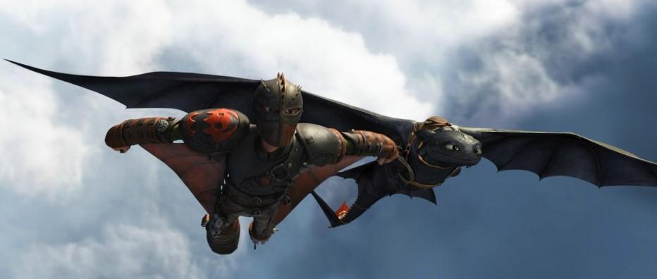 dragon-trainer-2-2014-dean-deblois-02.jpg